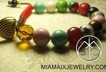miamaixjewelry