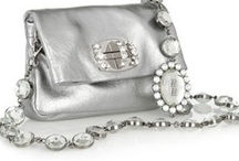 Accessories We Love / Accessories for special occasions