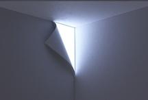 Light | Verlichting