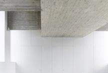 Ceilings | Plafonds