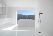 Bathroom | Badruimte