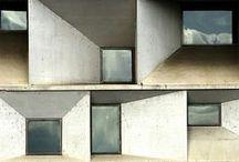 Windows | Ramen