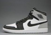 Official Site Jordan 1 Barons 62% Off Discount / Buy Cheap New and Authentic Jordan 1 Barons with 62% off discount and free shipping online. http://www.gracejordanus.com/ / by Official Site Jordan 6 Carmine Sale, White Carmine 6s Enjoy 62% Off Online