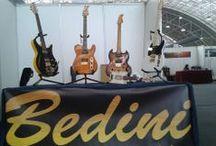 Milano Guitar & Beyond / Vi aspettiamo!