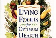 Naturally Healthy Living / Nutrition, herbs, alternative health practices, preventive medicine, exercise, meditation, energy healing, love, books, blogs and articles on these subjects.