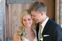 Casamento / Um sonho possível que só é durável,se escolhermos AMAR!