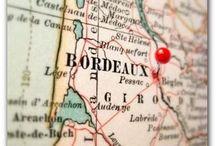France | Bordeaux