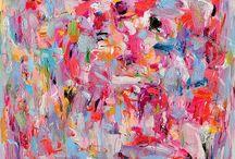 Colores(colours)