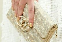 Sparkle / Glitz, Glamour, and All Things Sparkly