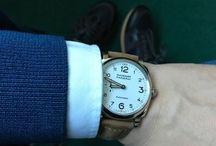 Órák/Watches