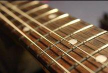 I MIEI LAVORI | 4: Rettifica Tasti su una Fender Jaguar Made in Japan / Rettifica Tasti su una Fender Jaguar Made in Japan  #bedinicustomguitars #Ferrara #Fender #Japan