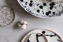 Keramik, Ton, Betong
