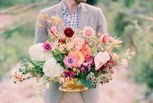 Flower Pretties