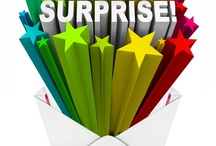Giveaways / #Giveaways #Contests #win #sweepstakes Please no affiliate giveaways here Please DO NOT post the same pin 12 times.  I will delete them the first time. Then i will remove you from the board after that.  Thanks. If you would like an invite to this board, please email me pam@Momdoesreviews.com thanks!