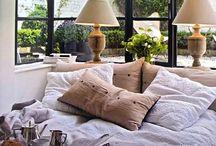 Dream Home / by Alanna White