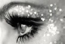 ••beauty tips•• / by Andrea Diaz