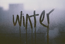 Winter / Hygge