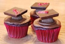 Cupcakes - Elixir of Life