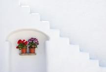 Grecia / by Kimberly K