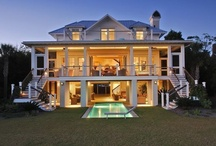 Dream Home (outdoor)