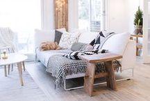 Dream Home (Indoor)
