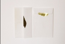 < paper >  / by joielala