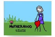 Motherhood / This board is a celebration of the journey that is known as Motherhood.  It is a group board for original posts specifically about Motherhood.  {no crafts, activities or recipes please - others will be deleted} The board admin is Bonbon Break. If you would like to join this board, follow Bonbon Break and send a message to (val  at  bonbonbreak dot com) Please limit your posts to 4 per week. Thank you! / by Bonbon Break
