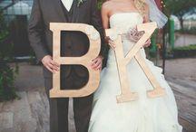 Wedding  / by Kylie Helms