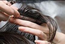 Haircut tips / by rosiedias
