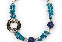 Mialisia Jewelry / Versatile Jewelry