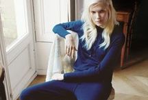 HOLIDAY SHOP / All we want for the holidays... / by THE OUTNET.COM