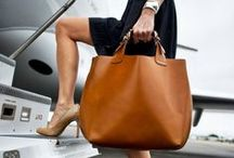 ♥Bag-aholic♥ / Bags, bags and more beautiful bags
