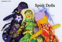 Pagan crafts / by Susanne Mackenzie