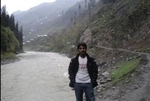 #Beautiful #Neelum Valley / www.neelumvalley.info The #Beautiful Neelum Valley