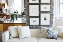 Home / what i want, home decor ideas