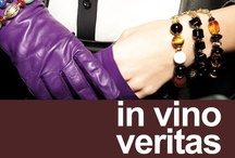Shooting: In vino veritas