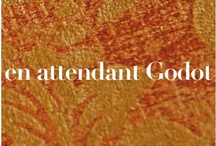 Shooting: En attendant Godot