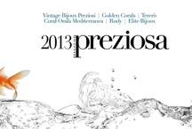 Happy new 2013 con Preziosa magazine