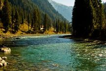 Neelum Valley Azad Kashmir / Neelum Valley Azad Kashmir, www.neelumvalley.info