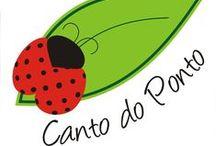 Canto do Ponto / Costurando, pintando, criando, vivendo a vida um dia de cada vez. http://cantodoponto.wordpress.com