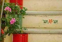 ❤ Yard & Gardening