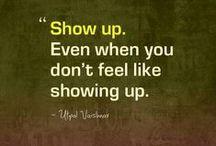 Workout Mash up...*