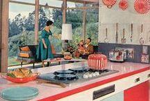 ❤ Kitchens /