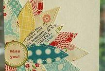 ❤ Cards & Envelopes