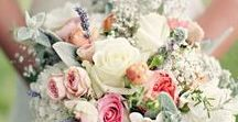 Outstanding Wedding;)