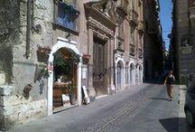 Rund um Sardinien / News und Informationen rund um Sardinien
