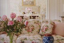 Maison et décoration