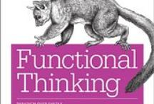 Functional Programming / Exploring resources to better understand Functional Programming.