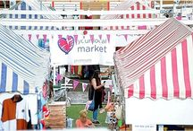 #LYLM2015 / Love Your Local Market 2015 is being celebrated from May 13th - 27th but supports markets throughout the year.  Send us your pins and let us know about your activity and we hope that you can register with us to take part in 2015 - whatever the date you choose!    Register here: https://www.surveymonkey.com/s/RegistrationLYLM2015