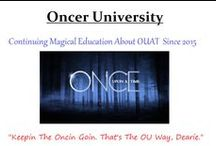 Oncer University / Welcome to Oncer University! You can share and pin anything you want, as long as it's about OUAT. Just Please NO chainmail or repin stuff. Happy Once-ing!!